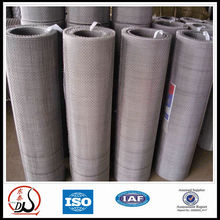 "3/8"" x 3/8"" Welded Wire Mesh"