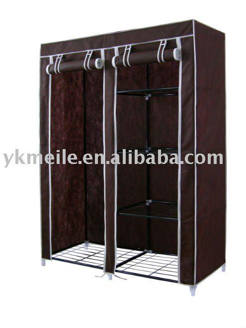 Portable WardrobeWardrobe Closet Buy Portable WardrobePortable