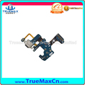 Smartphone Usb Charger Dock flex cable For Samsung note 8