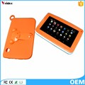 Hotsale 7 inch Quad Core kids android tablet pc