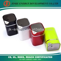 Exclusive Brand New high quality mobile 7800mAh universal portable bank power for digital devices