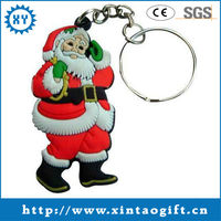 christian keychains gift manufacturers in china