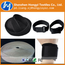 Customized Nylon Elastic Fastening Strap