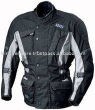cordura racing jacket