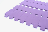 Die-cut thermal interface conductive pad - H48-6A