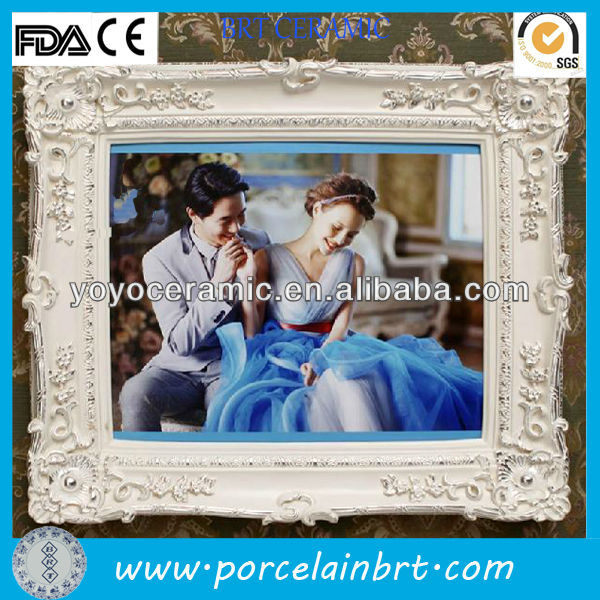 sweet rectangle elegant special moments photo frames