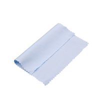 Wholesale cheap microfiber cleaning cloth