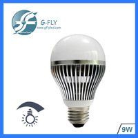 manufacturers looking for distributors 1000 lumen led bulb