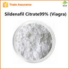 China Factory supply High purity sildenafile or sildenafil for man enhancement sex powder