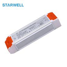 PE60BR24 15-24V 2500mA 60W bluetooth dimming led driver