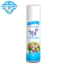 Wholesale perfume fragrance car air freshener /fragrance perfume