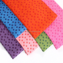 high quality custom wholesale yoga towel microfiber manufacturer