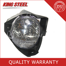 Motorcycle Body Parts Fog Lamp for Toyota Vigo 2008