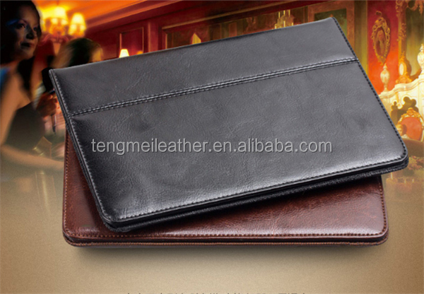 leather tablet case for ipad case,wholesale for ipad 6 pu leather case, for ipad case with stand