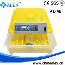 best price poultry egg incubators prices with the lowest price