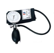 Professional Factory Supply different types sphygmomanometer mercury fastest delivery