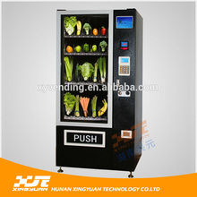 Made in China High quality lift vending machine