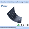 Super quality useful 120W Solar Panel Home System