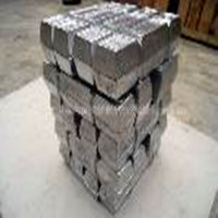 Pure Lead Ingot 99 99 For