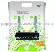 Original wireless N Networking Adapter for Xbox360 wifi contecting