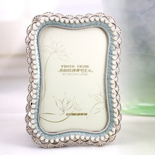 electronic photo frame quality open hot girl photo sexy women japan nude girl picture frame rotating cube photo frame