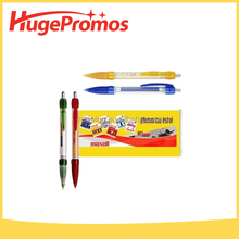 Customized Promotional Simply The Best Auntie Banner Pen