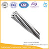 Bare AAAC Overhead Conductor All Aluminum Alloy Cable 6201-t81