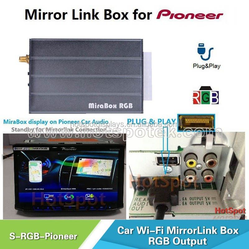 Auto Android mirrorlink car dvd radio for jeep grand cherokee 2 din car dvd player/car radio jeep grand cherokee