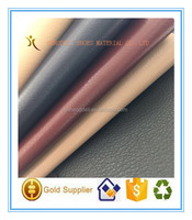 Fake Pu Microfiber Leather