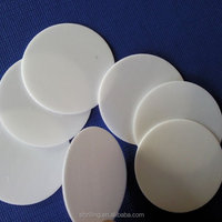 EPE Foam Liner For Pharmaceuticals Lubricant