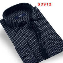 2015 New garment printed mens shirts wholesale mens dress shirts