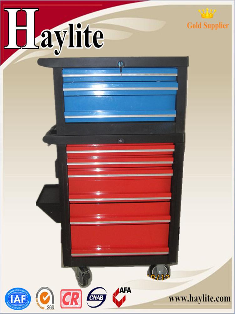 Metal garage storage toolbox for sale