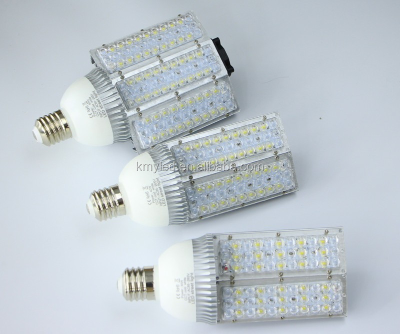 E39 led street light.jpg