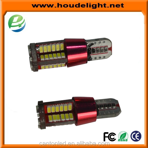 Good Quality car led brake light/car led tuning light