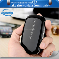 3g hot spot 3g mini wifi router portable mini wifi router with sim card slot