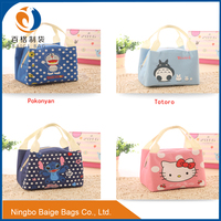 Ningbo factory new styles high quality cooler bags