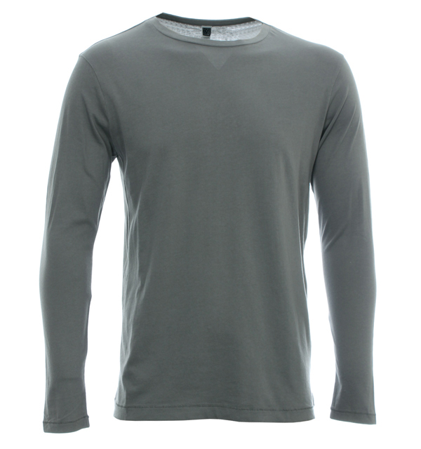 Plain T-Shirts Buy From China Online Clothes Shopping