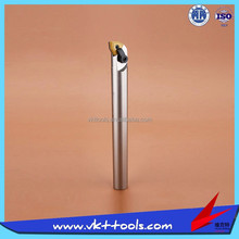 CNC Lathe Internal Turning Tool holder / Boring Bar ---- S20R-MWLNR08 ----VKT
