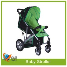 cushion colourful world sexy baby stroller