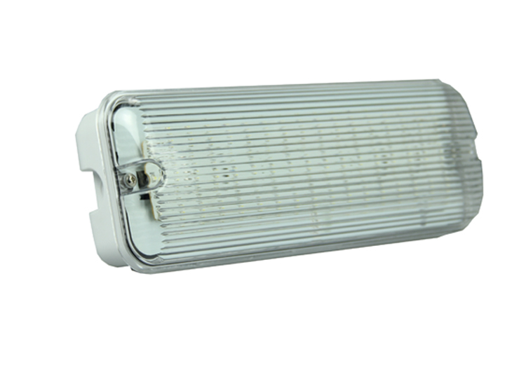 High Quality Ip65 Led Emergency Lights For Buildingswith Ce/ Rohs,Wall Mounted - Buy Emergency ...