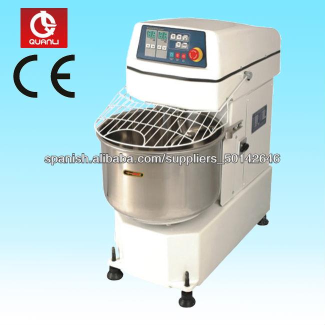 Masa mezclador mezclas de harina amasar la masa de la for Robot de cocina para amasar