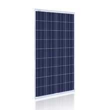 pv poly solar panel 100w 200w 300w price in philippines