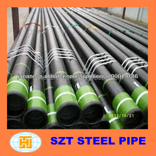 13 3/8 INCH OIL WELL CASING PIPE alibaba website