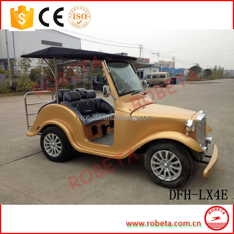 two seater electric car for sale/2016 China two seater electric car/two seater electric car