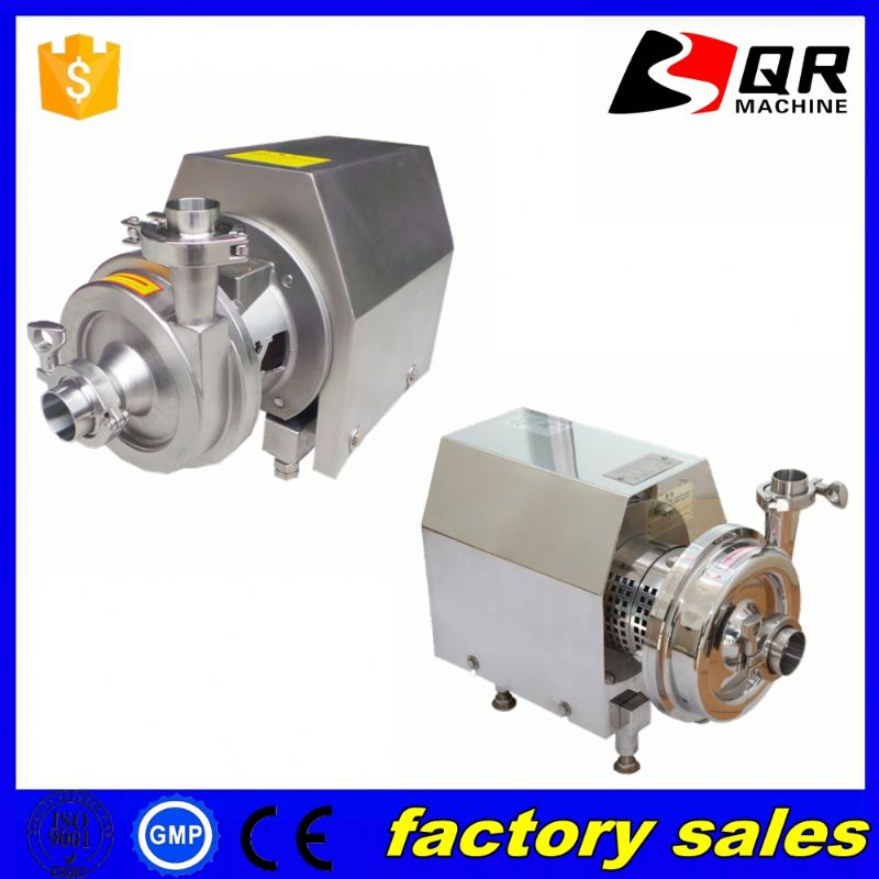 high flow rate centrifugal water pump,2 inch inlet centrifugal pump,electric centrifugal water pump