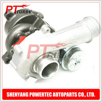 Auto turbocharger K04 complete turbo 53049880020 / 53049700020 / 06A145704M / 06A145702 for Audi S3 1.8T / Audi TT 1.8T (8N)
