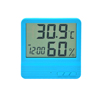 PN-4013 Digital Multi Thermometer Hygrometer