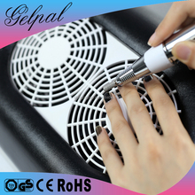 Wholesale Factory Gelpal Nail Shop Professional Nail Dust Collector