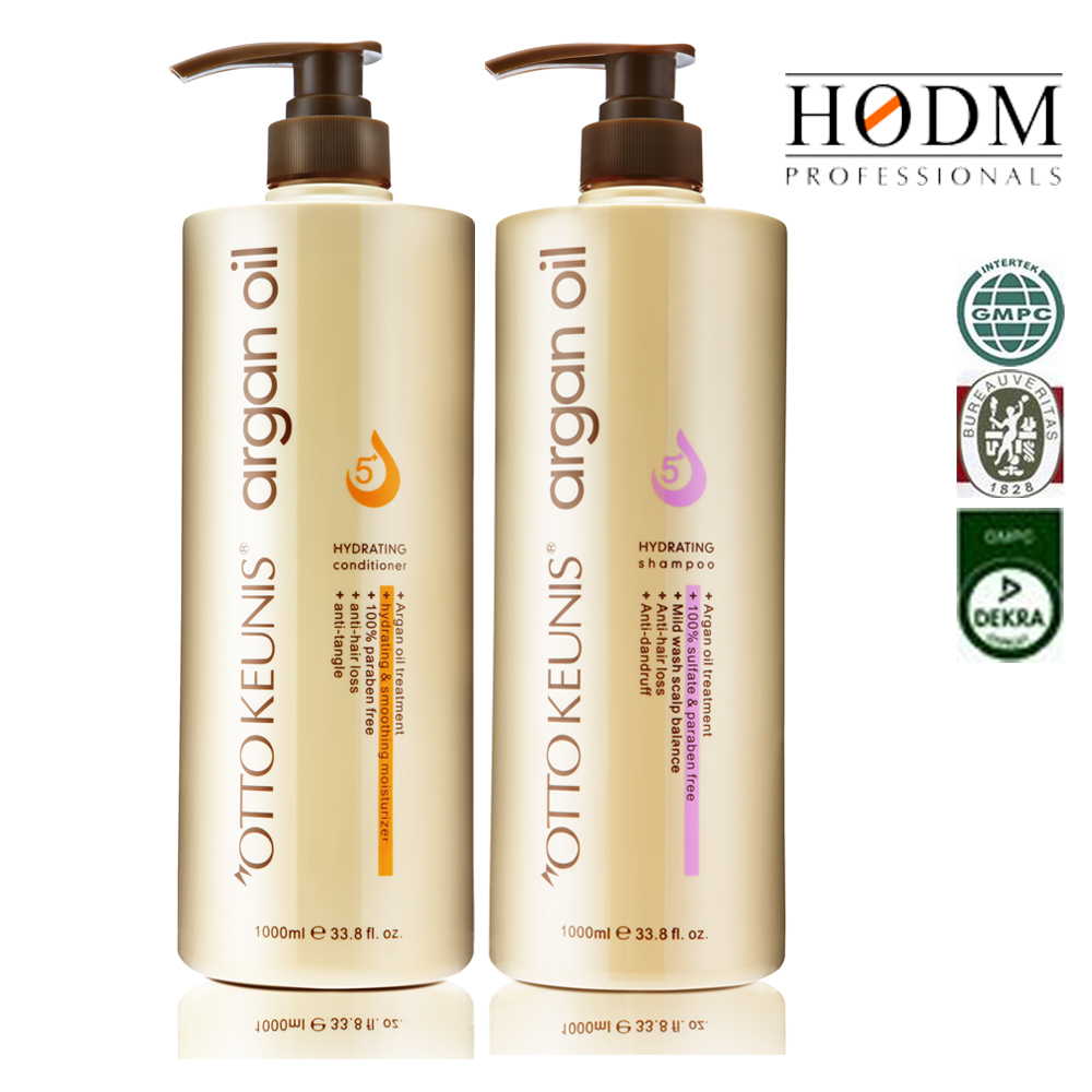 Sulphate and paraben free shampoo and conditioner for hair extensions,best sale hair shampoo and conditioner,thickening hair car