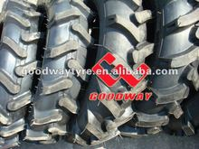 tractors agricultural tires 14.9-24 TAISHAN BRAND